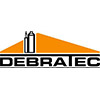 Debratec