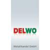 Delwo