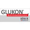 Glukon