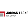 Jordan Lacke